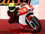road-racing-game.jpg