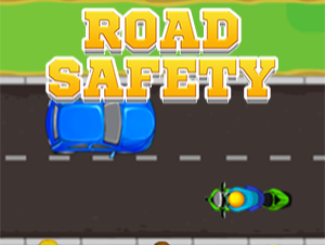 road-safety-300.png