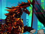 robo-dragon-new-game-8iz.jpg