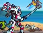 robo-racing-263-game.jpg