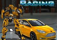 robo-racing50.png