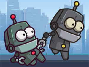 robo-twins-300.jpg