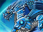robot-ice-dragon-gme.jpg