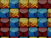 rock-em-blocks75.jpg