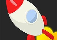 Flip Rocket