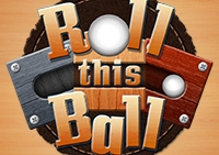 roll-this-ball27.png