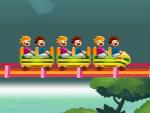 rollercoaster Devrimi