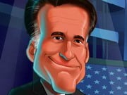 romney-veep-dating21.jpg