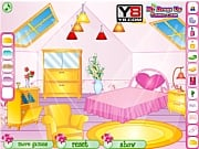 roof-room-decoration63.jpg