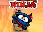 rope-ninja-game.jpg