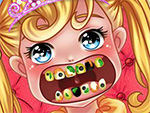royal-dentist-2-game.jpg