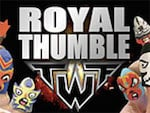 Real Thumble