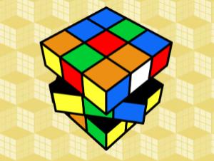 Rubiks Cube en línea