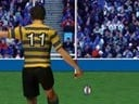 rugby-challenge10.jpg