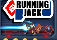 running-jack44.png