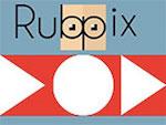 ruppix.jpg