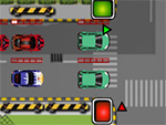 rush-hour-traffic-game.jpg