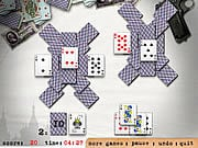 russian-cards-solitaire58.jpg