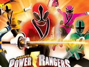 saban-s-power-rangers-samurai13.jpg