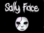 Sally Face Online