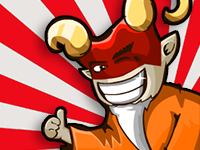 samurai-dash29.png