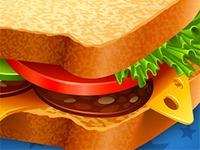 sandwich-baker94.jpg
