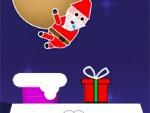 Santa Burp