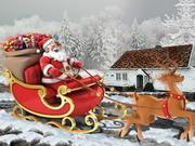santa-christmas-delivery93.jpg