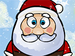 Santa Climb Здесь