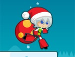 santa-girl-runner-game.jpg