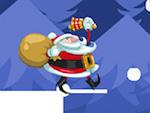 Vara de Santa