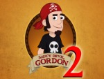 Saucy Diablo 2 Gordon