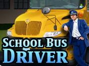 school-bus-driver80.jpg