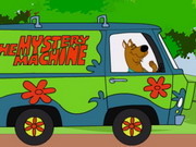 scooby-doo-driving93.jpg