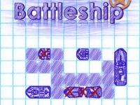 Tàu chiến biển