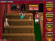 Selvamani 39 s Bir Bar