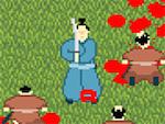seppuku-jisei-game.jpg