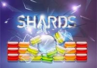 shards29.jpg