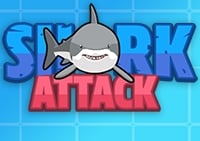 shark-attack46.png