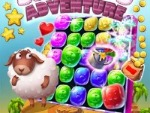 sheeps-adventure73-game.jpg