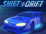 SHIFT per Drift