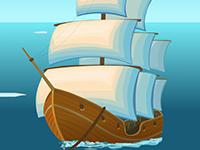 Carreras de barcos