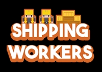 shipping-workers58.png