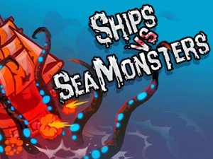 ships-vs-monsters43.jpg