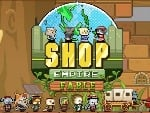 Boutique Empire Fable