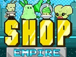 Compras Galaxy Empire