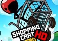 shopping-cart-hero95.png