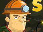 shotfire2-game.jpg
