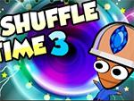 Tempo Shuffle 3