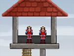 sieger-2-game.jpg